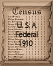 Maguire, Hugh J. - United States Federal Census 1910, taken between 15 Apr 1910 and 14 May 1910