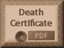 Howard, Mary (nee Bumbery) - Death Certificate