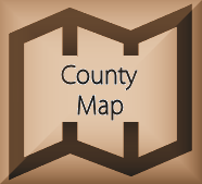 Illinois Counties Map